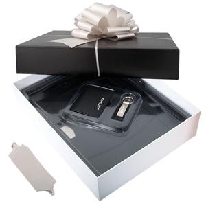 PK3001_Gift_Set_Regular