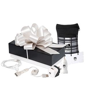 PK5001_Gift_Set_Regular