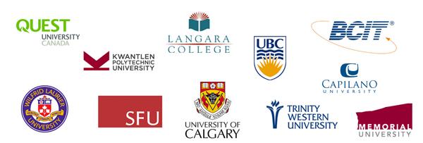 universities-served