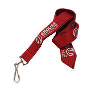 grouse-mountain-lanyard