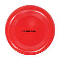 Custom Plastic Frisbees for Summer Festivals