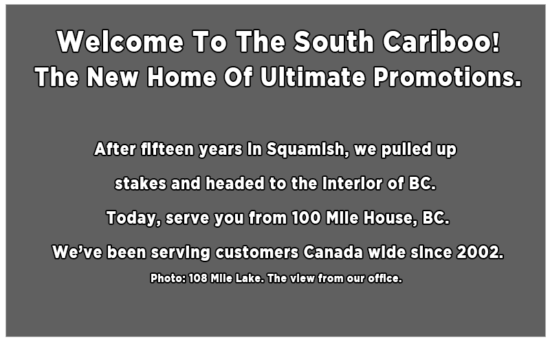 100-mile-house-bc-1.png