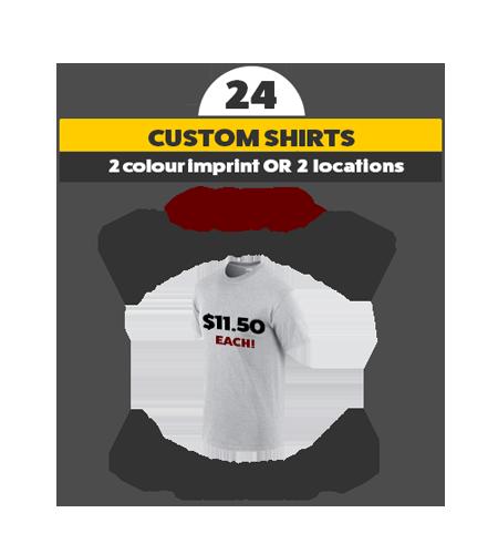 24pc-tshirt-2c-cart
