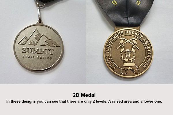 2d-medal-designs