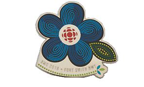 CBC-logo-pin-1
