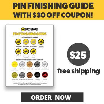 CTA-pin-finish-guide-1