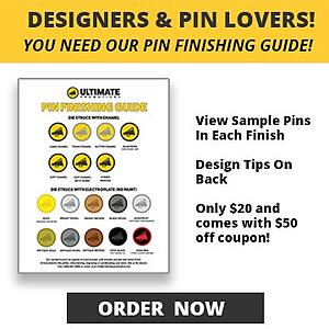 CTA-pin-finish-guide