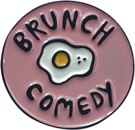 PO-8514-Brunch-Comedy-(1)