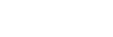 Ultimate-Promotons-white-1.png