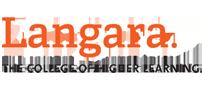 logo-img3.png
