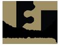 logo-img5.png