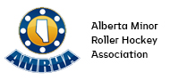 Alberta Minor Roller Hockey Assoc