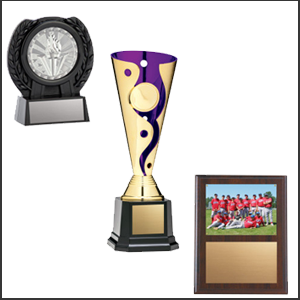 awards-plaques