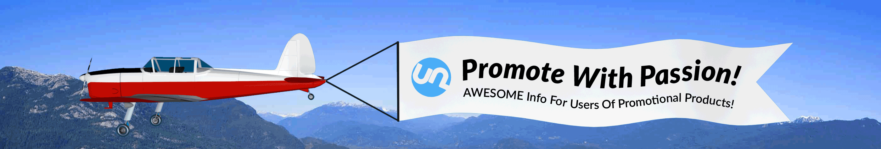 blog-header.png