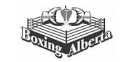 Boxing Alberta
