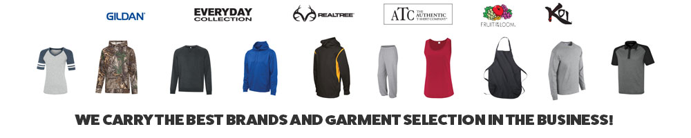 brands-and-garments