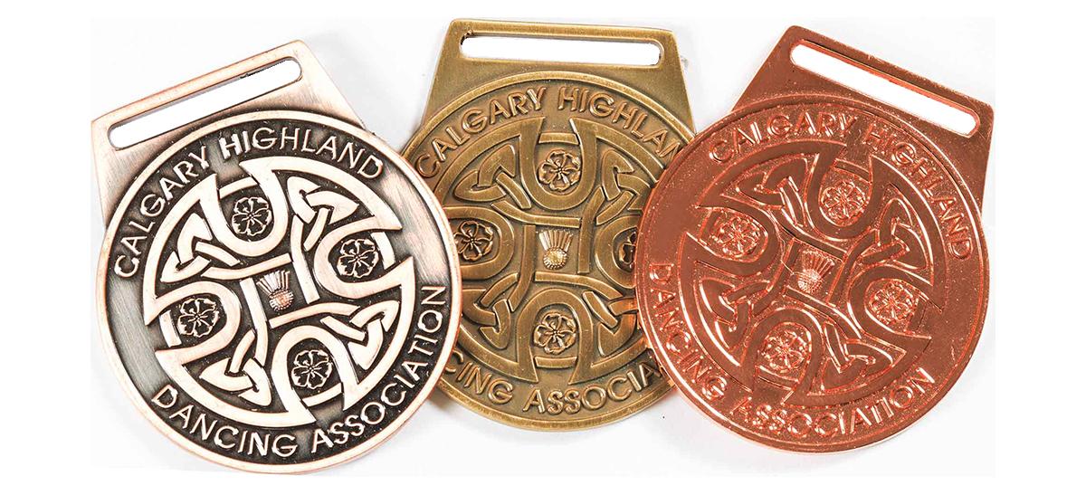 calgary-highland-1