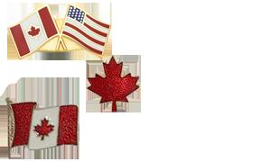 canada-flag-pins-buy-online-1
