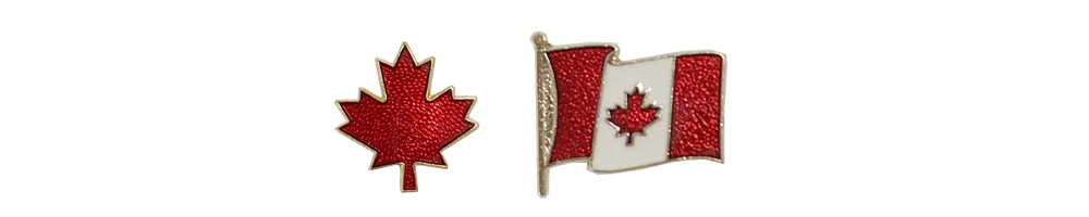 canada-flag-pins-stock-buy-online