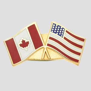 canada-usa-crossed-flag-buy-online