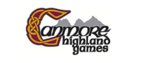 canmore-highland