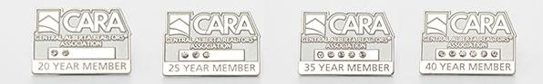 cara-years-pins