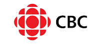 CBC Canadian Broadcastint Corporation