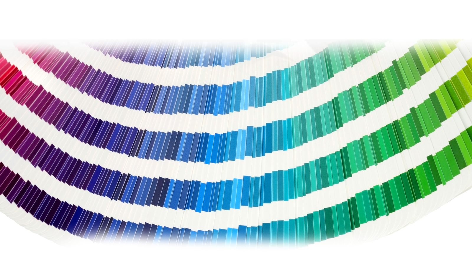 colour matching for promotional product branding