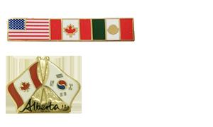 crossed-flag-icon-1