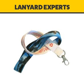 custom-lanyards