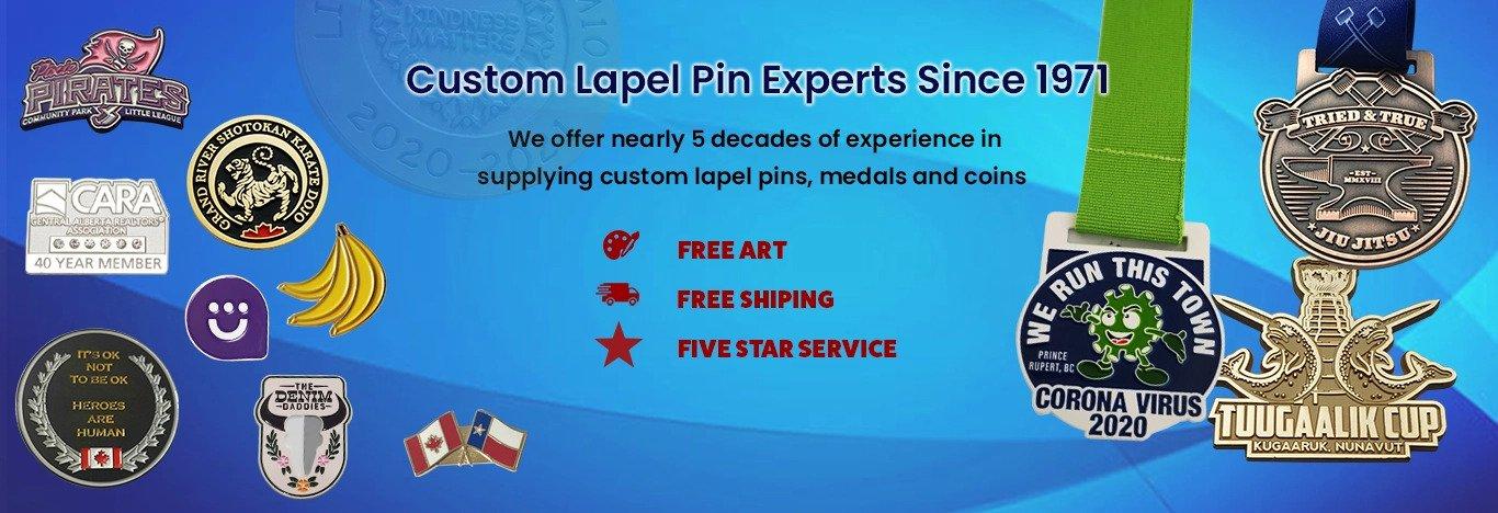 custom-pins-medals-coins
