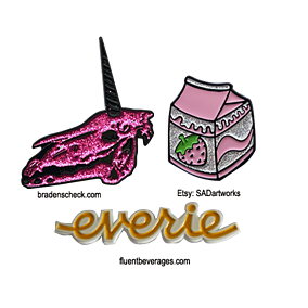 custom-soft-enamel-pins