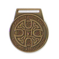 custom-sport-medals