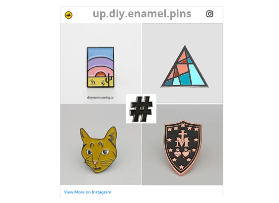 enamel-pin-collage-insta