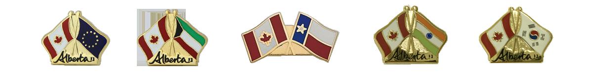 flag-pins-custom-2