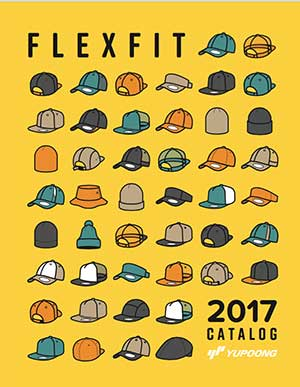 flexfit-cover-1.jpg