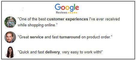 google-reviews-1