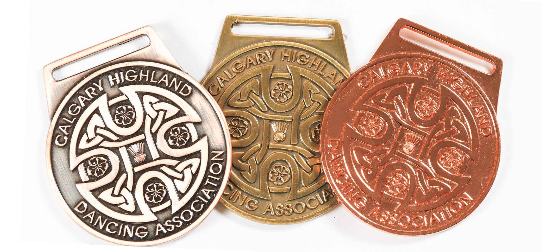 highland-games-medals