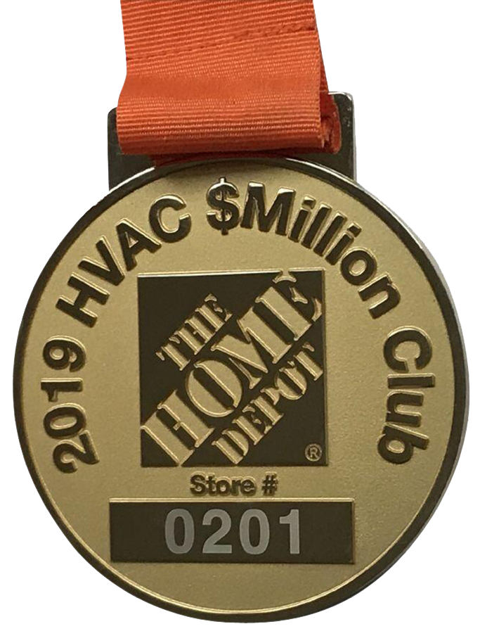 home-depot-award-medals-(1)