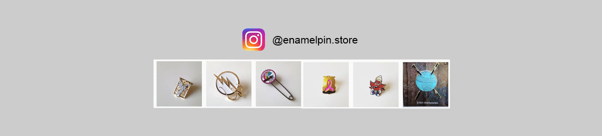 Follow Us on Instagram. CLICK TO VIEW