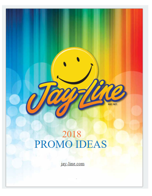 Jayline Promotional Products Mouse Pads Magnets