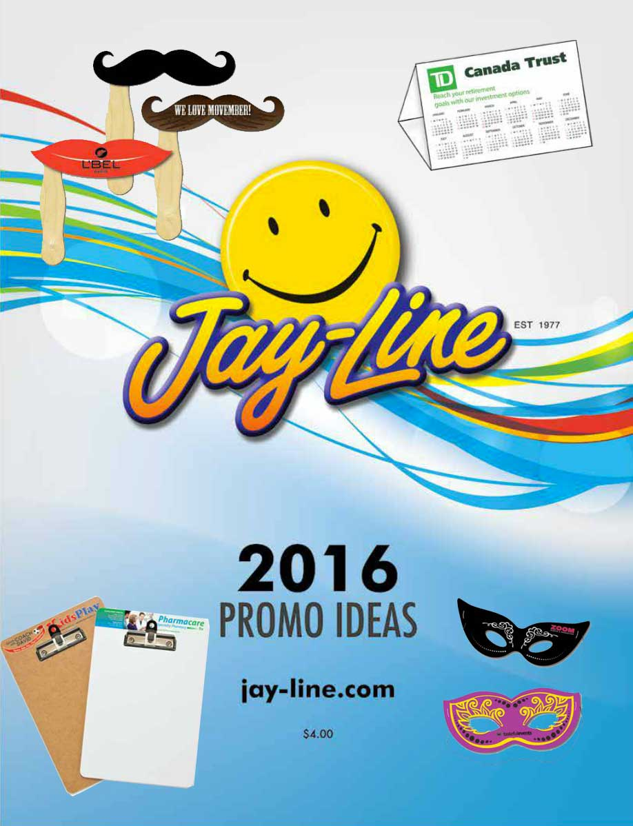 jayline-cover.jpg