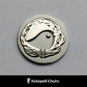 kopokelli-choir1