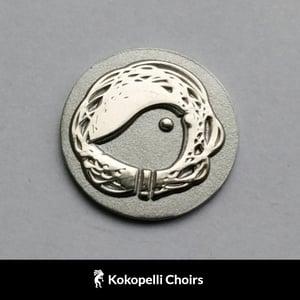 kopokelli-choir1