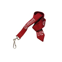 lanyards-custom-printed
