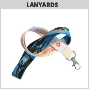 lanyards-icon-1