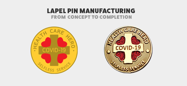 lapel-pin-manufacturing-step-by-step-1