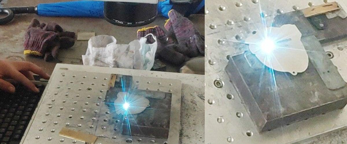 laser-engraving-medals