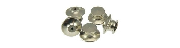 locking-pin-clasp