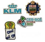 logo-pins-canada-2-2